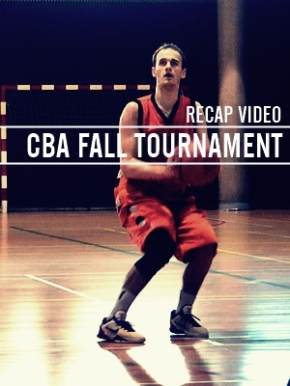 noticia_cba_fall_video