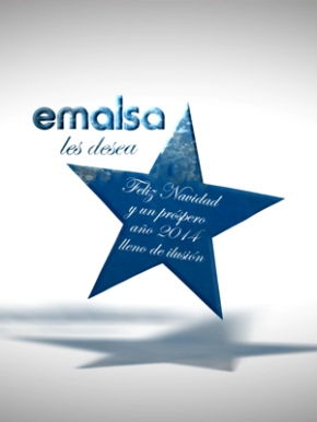 noticia_emalsa
